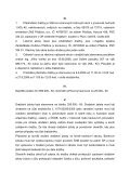 zde - WEST BROKERS as - Page 2