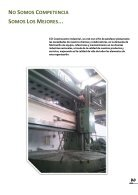 CONSTRUCENTRO INDUSTRIAL - Page 2