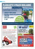 Srpen 2013 - Praha 9 - Page 2