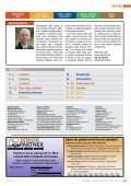 Srpen 2013 - Praha 9 - Page 3