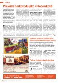 Srpen 2013 - Praha 9 - Page 4