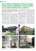 Srpen 2013 - Praha 9 - Page 6