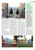 Srpen 2013 - Praha 9 - Page 7