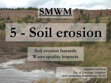 05_Soil erosion hazards2_tisk.pdf