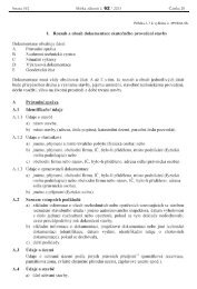 příloha č. 7 vyhl. č. 499/2006 Sb. plat. od 1. 1. 2013 - Praha 9
