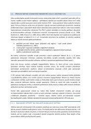 LS_faktor_metody - Katedra hydromeliorací a krajinného inženýrství