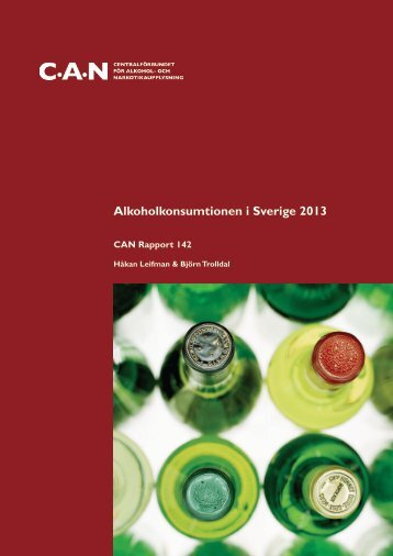 alkoholkonsumtionen-i-sverige-2013