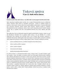 TZ_po 12. RM.pdf - Statutární město Liberec