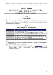 Interní předpis - ceny pozemků.pdf
