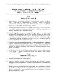 Zásady postupu při privatizaci pozemků.pdf