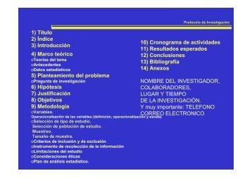 o_19iqc0o7gchlkcr103afvvn76a.pdf