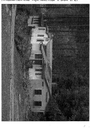 5. ZM - priloha - bod c. 21_fotodokumentace.pdf