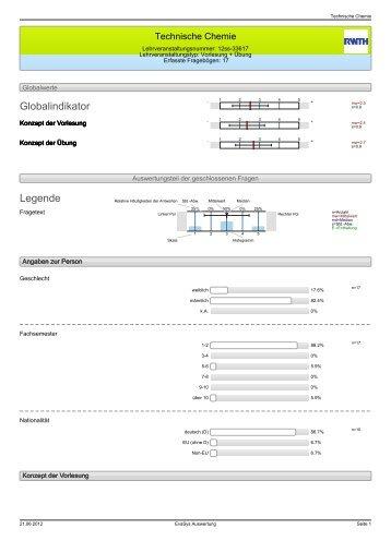 download Von Prozessmodellen zu lauffähigen Anwendungen: ARIS in der Praxis