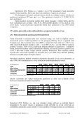 zde - WEST BROKERS as - Page 5