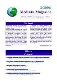 titulek profilu pro online datování