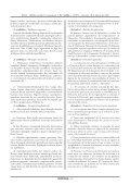 22/2009 Dekretua, otsailaren 3koa - Euskadi.net - Page 2
