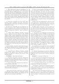 22/2009 Dekretua, otsailaren 3koa - Euskadi.net - Page 3