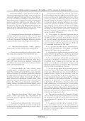 22/2009 Dekretua, otsailaren 3koa - Euskadi.net - Page 4
