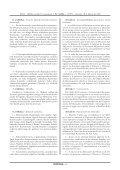 22/2009 Dekretua, otsailaren 3koa - Euskadi.net - Page 5