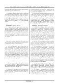 22/2009 Dekretua, otsailaren 3koa - Euskadi.net - Page 6