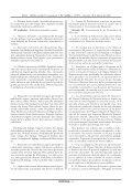 22/2009 Dekretua, otsailaren 3koa - Euskadi.net - Page 7