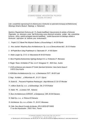 Zestawienie w pliku .pdf - WA.pl