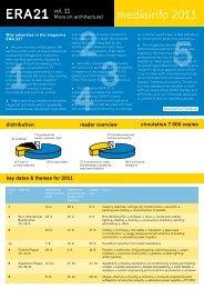 mediainfo 2011 - Era21