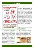 grudzień 2011 - Pryzmat - Page 6