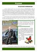 grudzień 2011 - Pryzmat - Page 7
