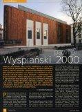 nieruchümüści | architektura | buüüwniľtwü | infhastruktura | finanse - Page 2
