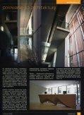 nieruchümüści | architektura | buüüwniľtwü | infhastruktura | finanse - Page 3