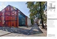 zobacz - Ingarden & Ewý Architekci