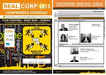 CORP2015_small_schedule