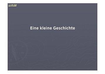 3.4 - Biochemie-trainings-camp.de