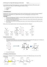 AB_Biologisch wichtige Molekülgruppen (Einschub) - Dr. Selina ...