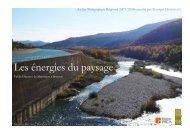Voir - Accueil - Région Provence-Alpes-Côte d'Azur