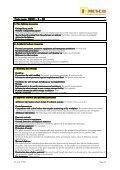 Drew HC 1020 - Ringsing Reagent - inmesco - Page 2