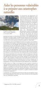 Voir - Medacthu - Page 3