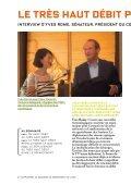pdf - 16,2 Mo - Conseil général de l'Oise - Page 2