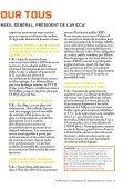 pdf - 16,2 Mo - Conseil général de l'Oise - Page 3