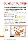 pdf - 16,2 Mo - Conseil général de l'Oise - Page 4