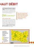 pdf - 16,2 Mo - Conseil général de l'Oise - Page 5