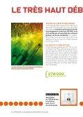 pdf - 16,2 Mo - Conseil général de l'Oise - Page 6