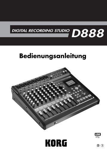 Aufnahme - mitschnitt-video.de