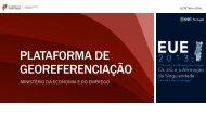 Dra. Maria Ermelinda Carrachás - Esri Portugal