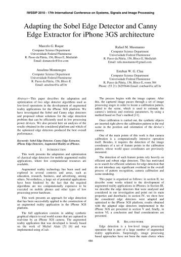 various metal detection techniques engineering essay A review of advanced techniques for detecting of 10 metal oxide-based sensors for with advanced statistical techniques for detecting different stress.