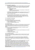 Teaching portfolio for professional development in higher ... - Reap - Page 2
