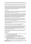 Teaching portfolio for professional development in higher ... - Reap - Page 5