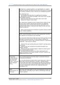 Teaching portfolio for professional development in higher ... - Reap - Page 7