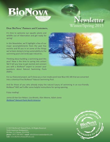 2015_03-News-Winter-Spring-2015-english